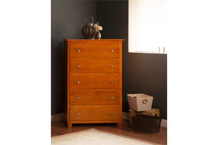 atlantic-five-drawer-chest
