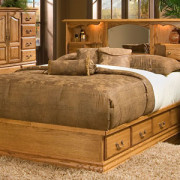 masterpiece-headboard-pedestal-oak