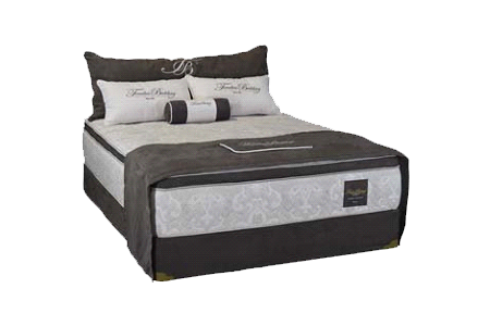 Gel Tech Mattress Mattress Tech Majestic - Dream Makers Mattresses