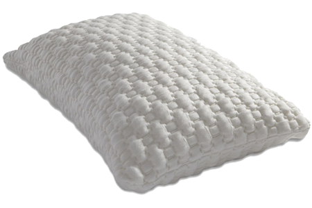 Mlily Harmony Pillow Dream Makers Mattresses