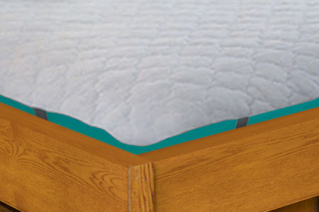 quilted-mattress-pad