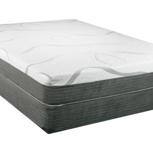 mattress tech stv 400