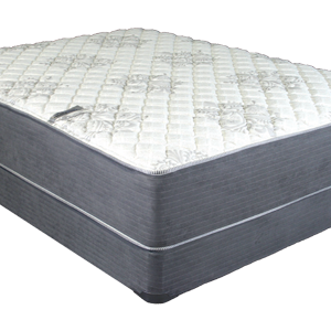 mattress tech westwood firm