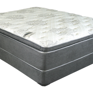mattress tech westwood pillow top